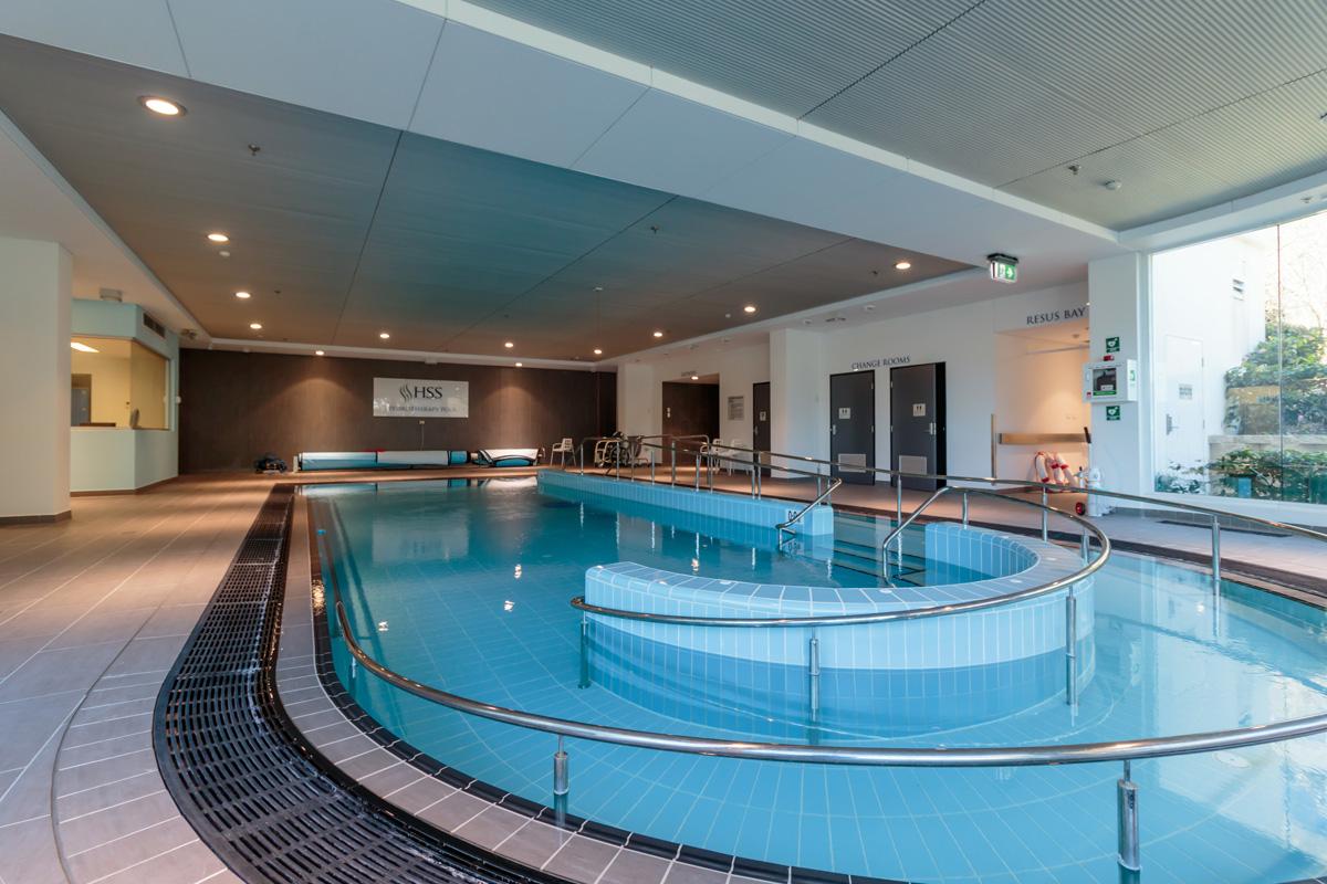 Hydro-pool-1