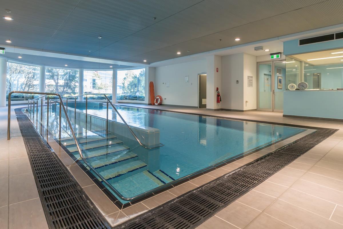 Hydro-pool-2