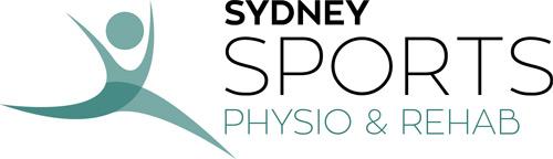 Sydney Sports Physio & Rehab