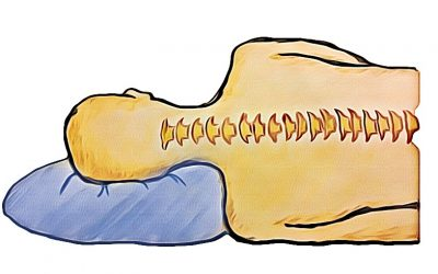 Physiotherapy Tips For A More Comfortable Sleep